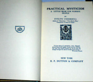 Details about Ancient Occult Science Secret Society History Mystic Magic  Hermetic Mysticism 33