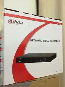 Dahua-NVR4216-8P-NVR-OEM-16CH-Channel-5MP-1U-Case-8-PoE-Network-Video-Recorder