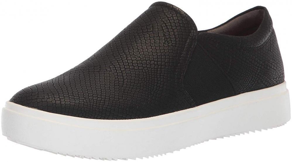Dr. Scholl's Women's Wander Up Sneaker