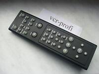 Fernbedienung AEG DVD 4503 für DVD-Player