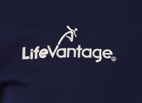 adidas MLS Men/'s Real Salt Lake Climalite Authentic Team Polo Navy