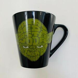YODA-Star-Wars-ZAK-Designs-Black-Coffee-Mug