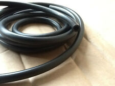 Quad bike atv petrol fuel pipe hose 5mm ID 8mm OD tube UK Manufacture 1m