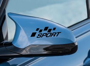 For Nissan Primastar Vauxhall Vivaro Renault Trafic Rear Brake CalipersNew