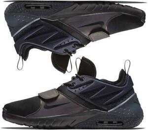 Nike Air Max Trainer 1 AMP Reflective