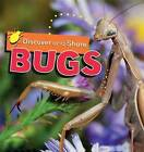 Bugs by Angela Royston (Paperback, 2014)