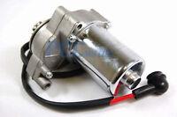 Starter Motor For 110cc 50 70 90 110 Atv Dirt Bike Top Upper Mount M St01