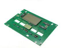 Dresser Wayne 881015 R01001 1 Prod Vista Main Lcd Display Bd Remanufactured