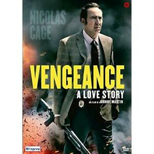 Vengeance-A-Love-Story-DVD-Film