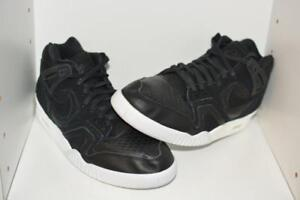 low priced 86bbd 1d04d Image is loading NIKE-AIR-TECH-CHALLENGE-II-2-LASER-MENS-