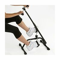 Total Body Pedal Exerciser Free Shipping