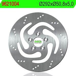 9621004-DISCO-FRENO-NG-Posteriore-HARLEY-FXLR-Low-Rider-Custom-1450-1997