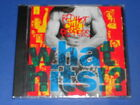 Red Hot Chili Peppers - What hits!? - CD SIGILLATO