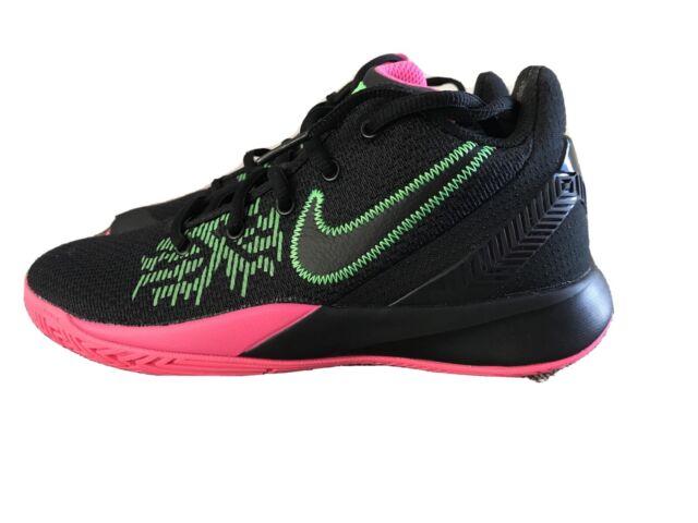 Nike Youth Kids Boys Girls 6y Sneaker