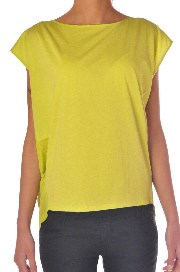 Hoss - Topwear-T-shirts - woman - 815818C183500