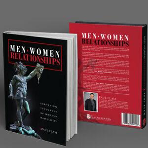 Men-Women-Relationships-Autographed-by-Paul-Elam