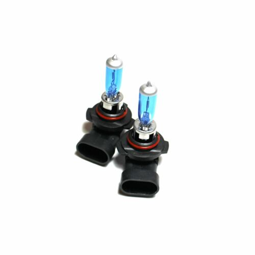 Vauxhall Corsa MK3//D 42w Super White Xenon HID Front Fog Light Bulbs Pair
