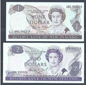 New-Zealand-1-2-Dollar-Same-No-1990-UNC-1-2-1990-3