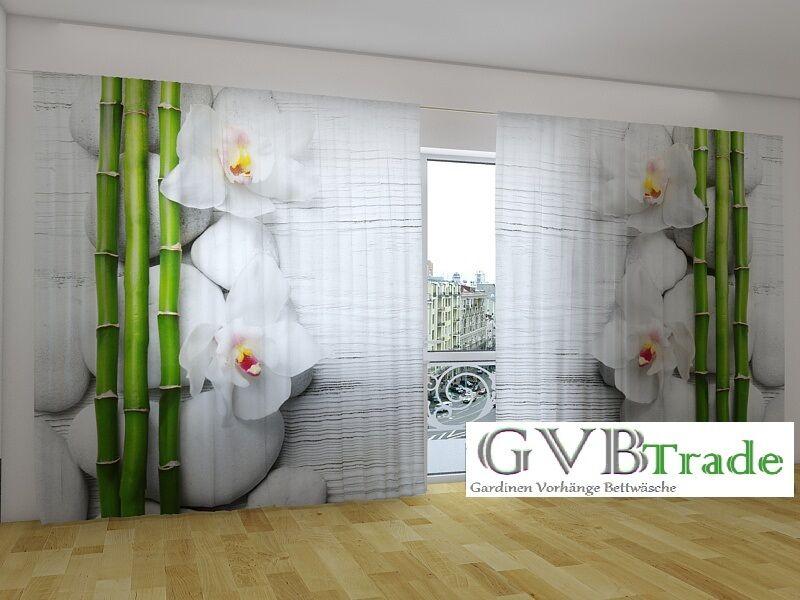 Fotogardinen  Sweet Composition  Fotovorhang Panorama Vorhang Gardinen, Auf Auf Auf Maß | Erste Kunden Eine Vollständige Palette Von Spezifikationen  77fbc9