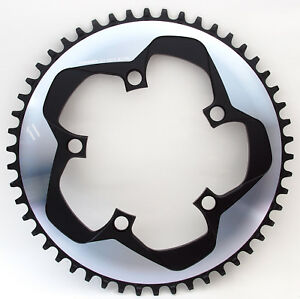SRAM FORCE 1 CX1 CycleCross X-Sync Chainring 50T BCD 110mm 1 x 11 Speed