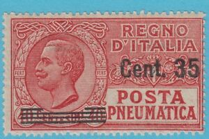 ITALY-D13-MINT-NEVER-HINGED-OG-EXTRA-FINE