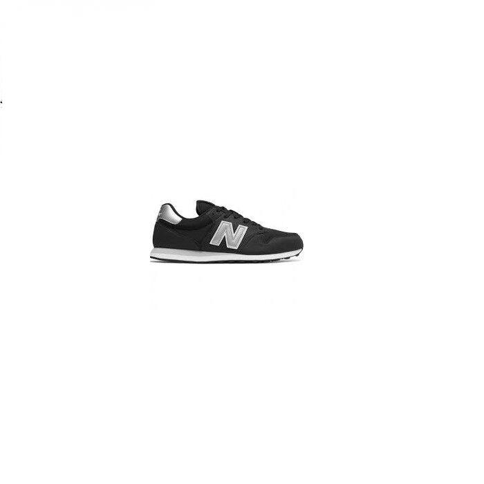 Gm500ksw zapatillas new balance gm500v1 mens