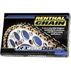 Renthal - C126 - 520 R1 Works Chain, 116 Links