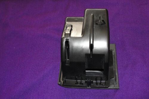 2003-05 DODGE RAM 1500 2500 ASH TRAY WITH INSERT F1016C4500 SLATE//GRAPHITE GREY