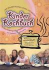 Kinderkochbuch (2011, Taschenbuch)