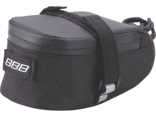 Strap BBB Easypack Saddle Bag BSB-31