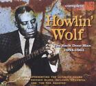 The Back Door Man von Howlin Wolf (2012)