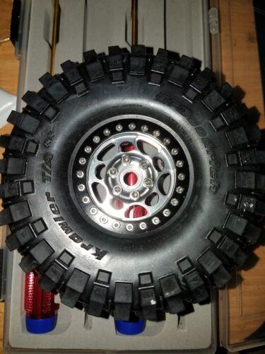 2 Tyre Blankets Coat 12 1//2 x 1,75 x 2 1//4 47-203 for Hand Cart GDR Klaufix