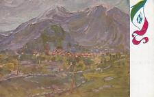 A6005) WW1, NEI PAESI DELLA GUERRA, TOLMINO (TOLMIN SLOVENIA).
