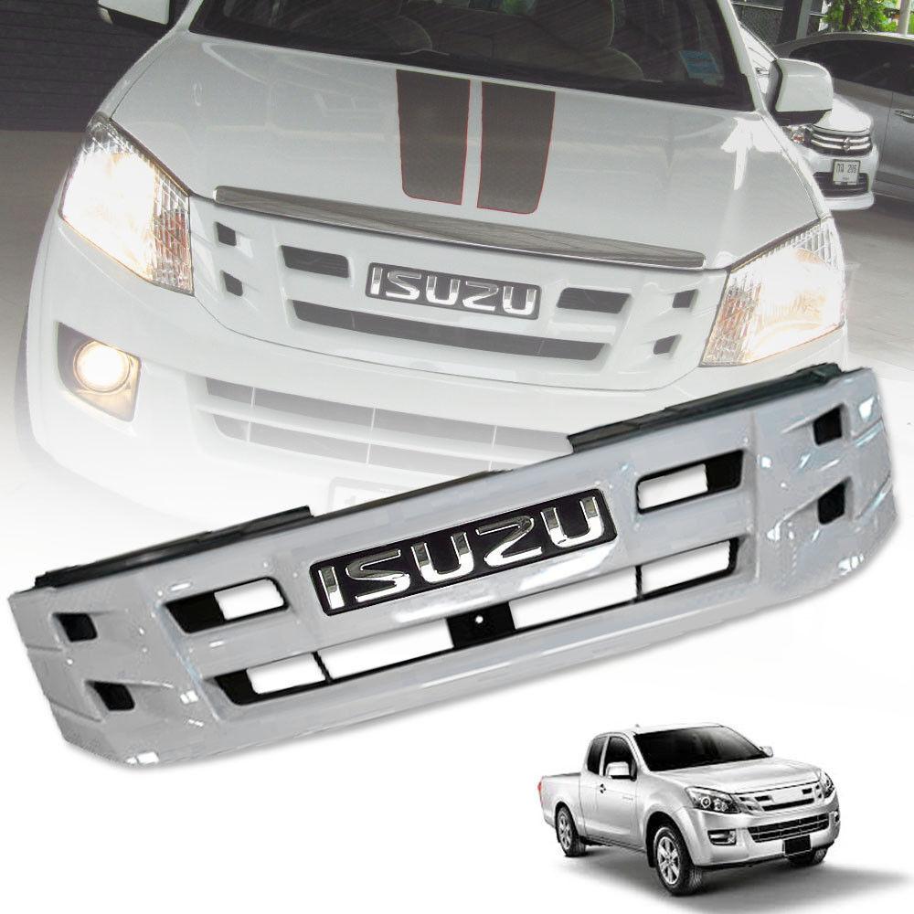 NEW Throttle Body For Mazda Sport Hatchback 4-Door 2011 2012 2013 2014 ZJ3813640