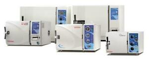 Certified USED DENTAL Equipment - Refurbished AUTOCLAVE STERILIZER + WARRANTY - LIST Canada Preview