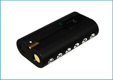 BATTERIA agli Ioni di Litio per KODAK RB50 Easyshare z1485 IS Klic-8000 Easyshare Z1012 IS