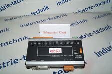 Kuhnke Kuax 671 controller    671.022.16