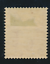 Great-Britain-Stamp-Scott-238a-Mint-Hinged thumbnail 2