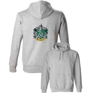 Harry-Potter-College-Slytherin-Print-Sweatshirt-Unisex-Hoodies-Graphic-Hoody-Top