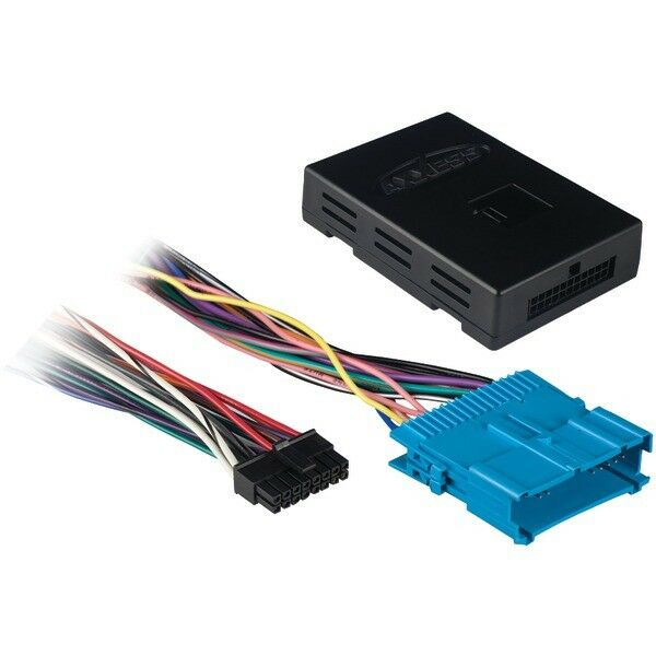 gmos 06 wiring diagram  wiring diagram circuitdesignb