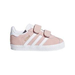 chaussure enfant adidas gazelle