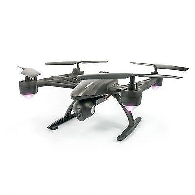 2x 950mAh Tuning Lipo Akku für JXD 509G 510G Pioneer Ufo Mini Typhoon Drohne RC