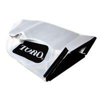 115-4673 Toro Recycler Grass Catcher Bag 22 20332 20333 20334 20338 20955