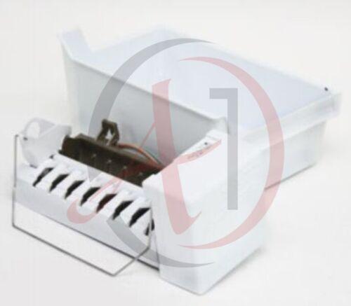For Whirlpool Refrigerator Ice Maker # OA5293206WP800