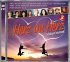 Herz an Herz-Schlager hautnah von Various Artists (2014)