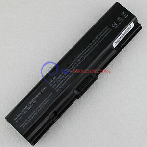 6-Cell-Battery-for-Toshiba-Satellite-L305D-S5974-TS-A200-L300-PA3534U-1BRS