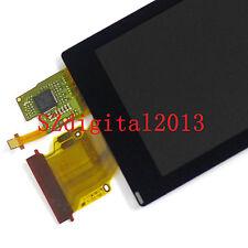 NEW LCD Display Screen For Sony NEX-5N NEX5N Digital Camera Repair Part+ Touch