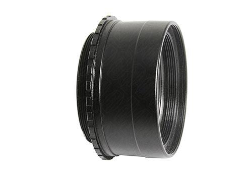 "en 2/"" Ts-Optics adaptador m42x1 atornillados m42-2s"