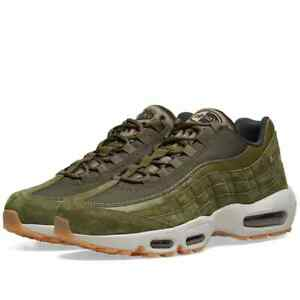 Nike Air Max 95 Mens Trainers Size 14