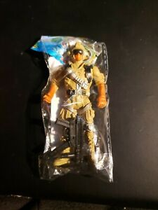 Military-Playset-Special-Force-Action-Figures-Kids-Toys-Plastic-9cm-Soldier-Men